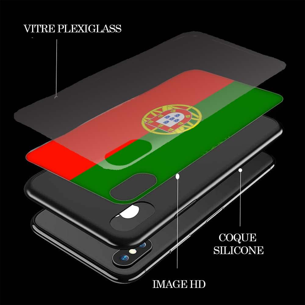 coque iphone 8 plus portugal