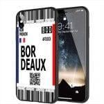 Acheter Coque de téléphone à Bordeaux